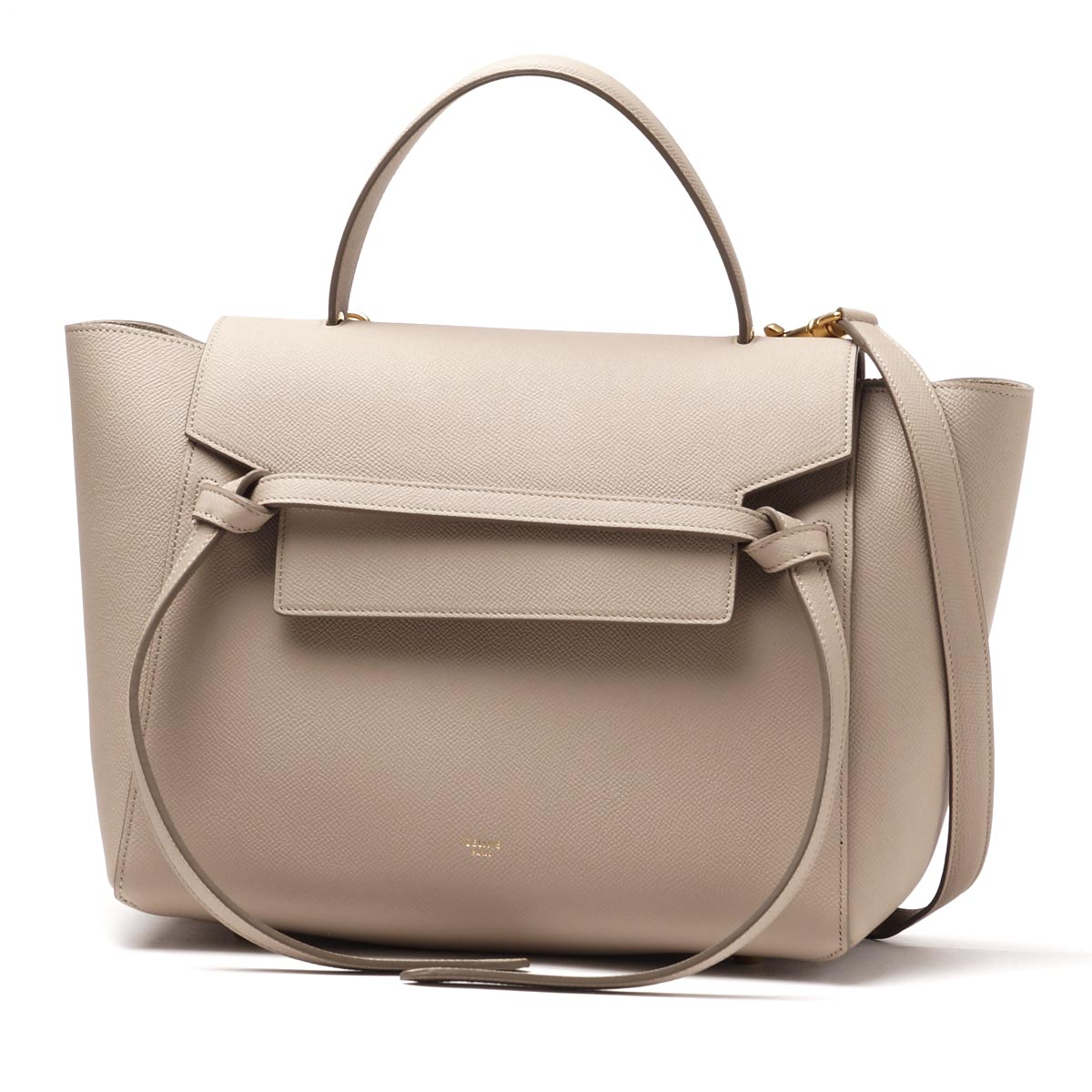"The Celine Belt Bag (Taupe) i.e. ""The Miracle Bag"" – Ssa sPage 3f3012d552c45"